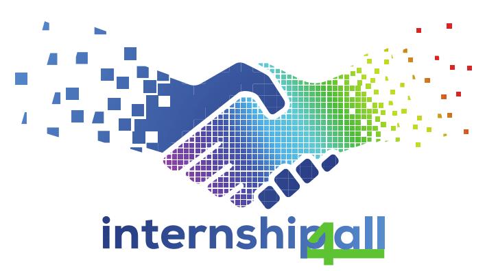 InternshIp 4 All